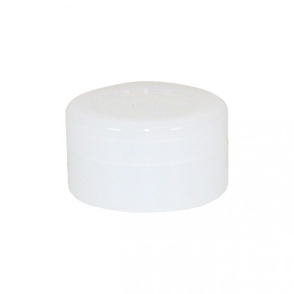 concentrate packaging silicone container