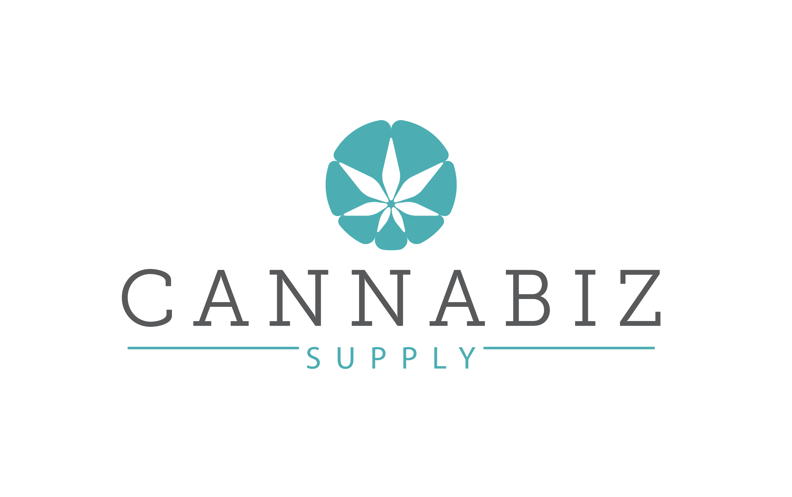 Cannabiz Supply