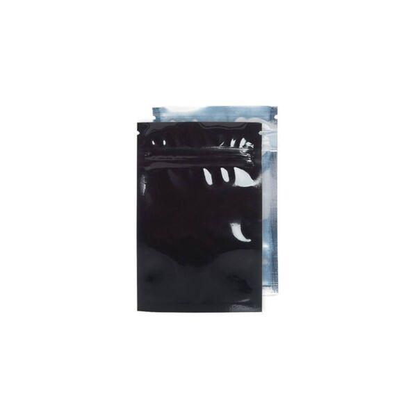 clear.black-gram-bag