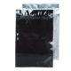 clear.black-half.oz-bag