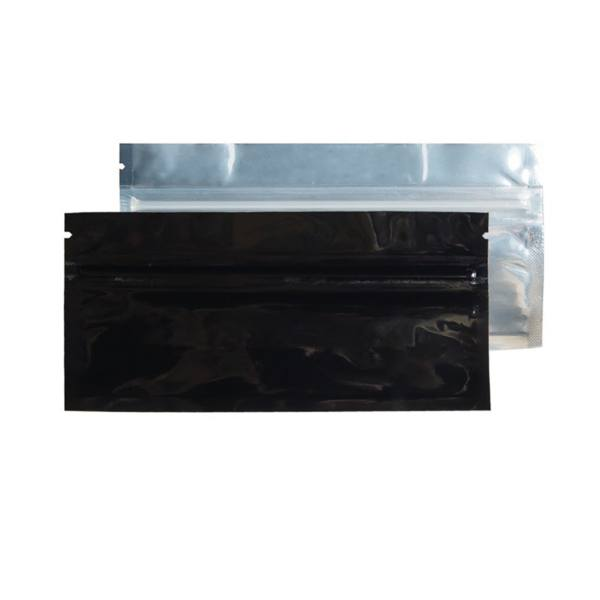 Medium (7G) Mylar Bag