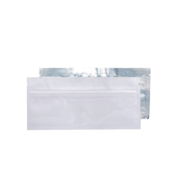 clear.white-preroll-bag