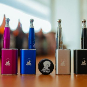 magneto vape kit Product Image