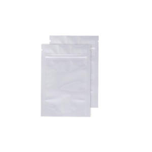 Opaque (3.5g) Mylar Bag