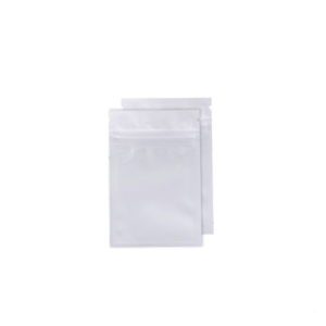 Small (1G) Heat Sealed Mylar Bag