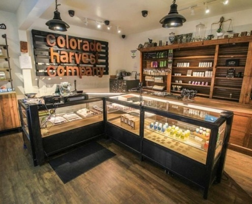 5 Marijuana Dispensary Supplies You Might be Missing