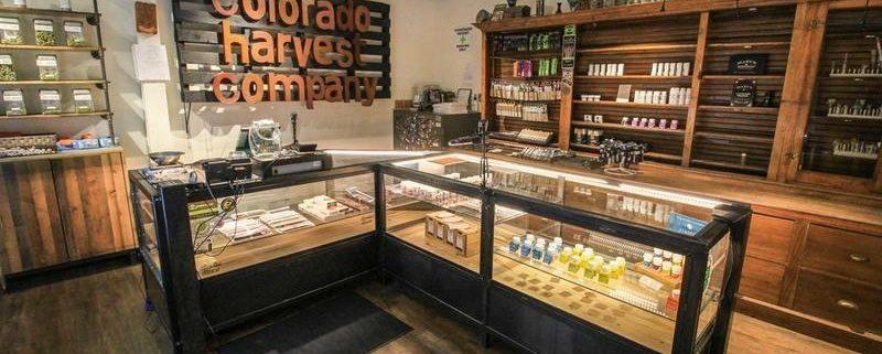 5 Marijuana Dispensary Supplies You Might be Missing
