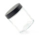 3oz. (3.5 Gram) Glass Jar
