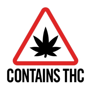 medical-marijuana-warning-label-nevada