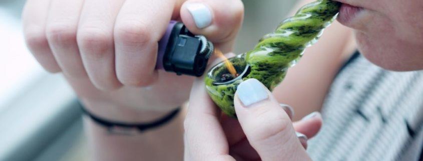 nevada-marijuana-Purchasing-and-Consuming-Laws