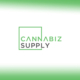 Cannabiz Supply Products Image
