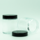 Glass Jars 4oz